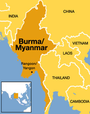 map of burma and surrounding countries Why Myanmar Thihagroup map of burma and surrounding countries